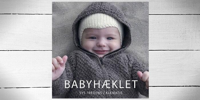 Babyheaklet_2010_SysFredens