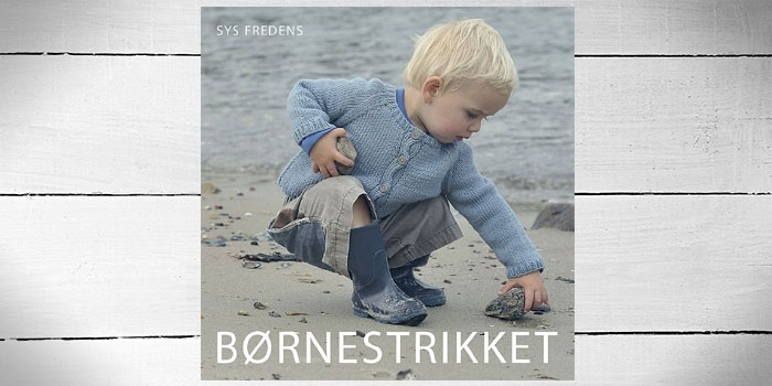 Boernestrikket_2010_SysFred