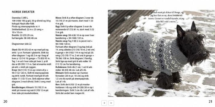 Hundestrik4