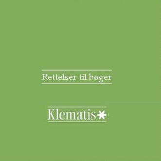 Klematis_rettelser_grøn