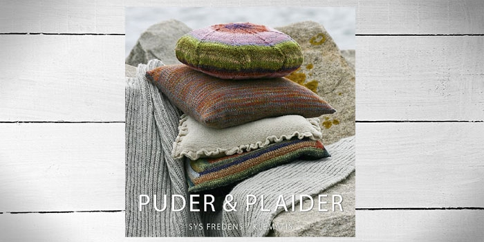 Puderogplaider_2011_SysFred