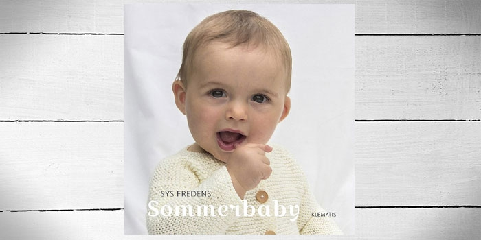 sommerbaby_2014_sysfredens
