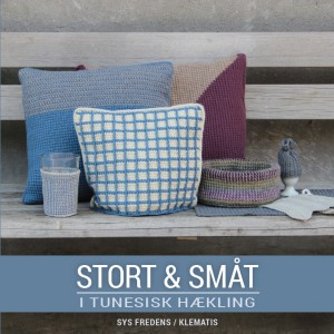 Stort_og_småt_forside