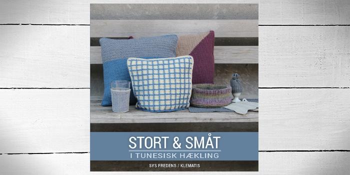 Stortogsmåt_1