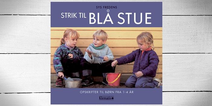 BlaaStue_2003_SysFredens