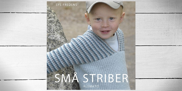 Smaa_striber_2007_SysFredens
