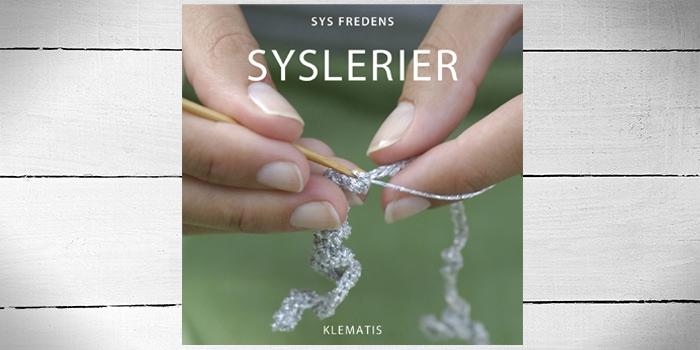 Syslerier