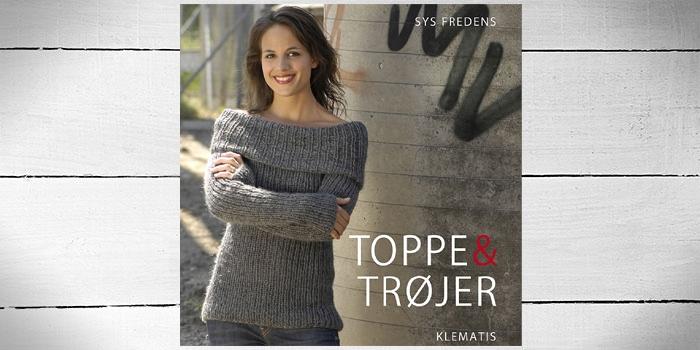 Toppe & Trøjer