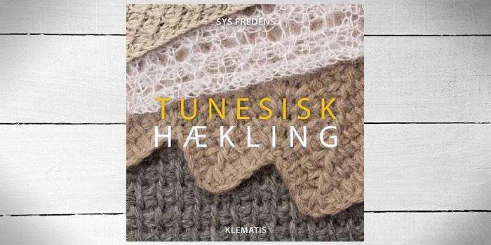Tunesisk-haekling_2014_SysFredens