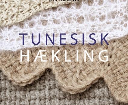 tunesisk_hækling